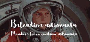 balendina-astronauta