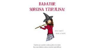libro-badator-sorgina-txirulina