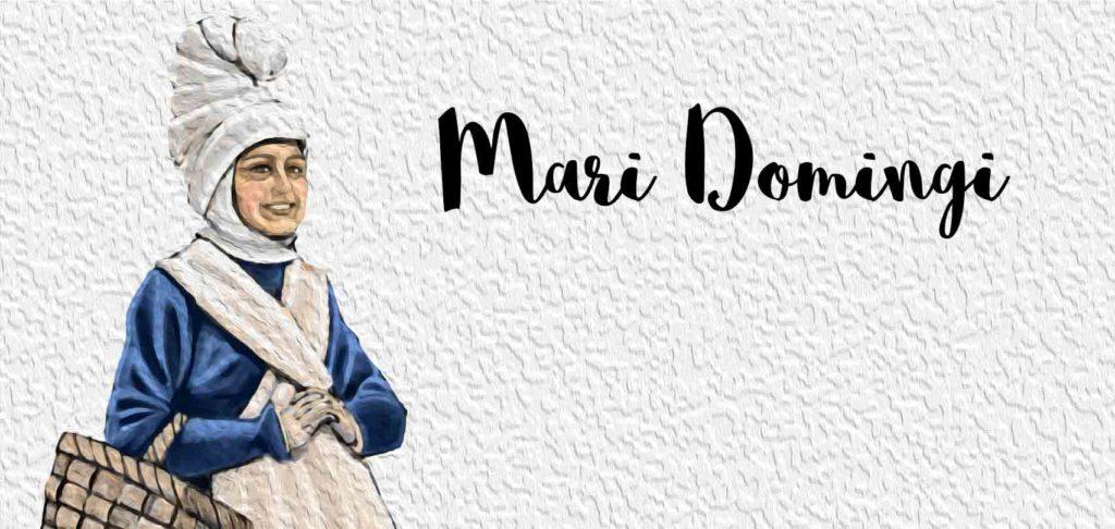 mari-domingi-ipuina-euskal-kultura