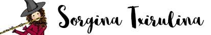 Sorgina Txirulina cuentacuentos
