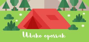 udako-oporrak-2