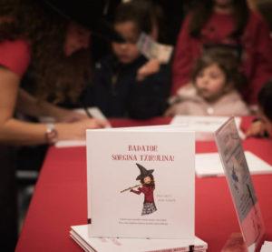 firma-libro