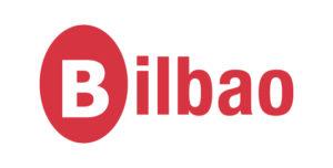 ayuntamiento-bilbao-logo