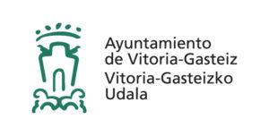 ayuntamiento-vitoria-logo