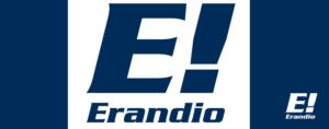 erandio-logotipo