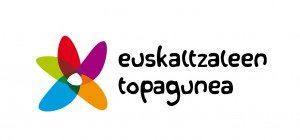 topalogune-logo