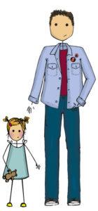 familia-1-ilustraciones-maryf