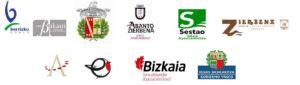 logotipos-alkarbide